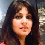 Sudhi Mishra Healing in Mumbai