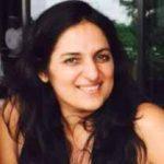 Sachita Kumar space clearing energy Mumbai