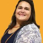 Jennifer Thoma, Lama Fera Participant Surili Heals New Delhi